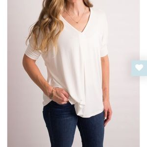 Tops - Perfect everyday T